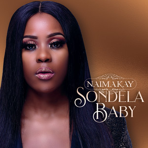 Naima Kay Sondela Baby Mp3 Download