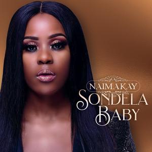 Naima Kay Sondela Baby Mp3 Download