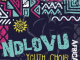 Ndlovu Youth Choir Africa Zip Album Download