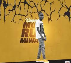 Ramzeey Rolivha Ngafhi Mp3 Download