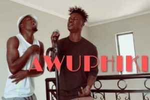 Senzo Idlozi Awuphiki Ft. Mlindo The Vocalist & Riky Rick Mp3 Download