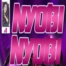 SoulMc_Nito-S Sama Nyobi Nyobi Mp3 Download