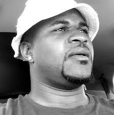 DOWNLOAD Sphetephete Zhebemotana Ft. DJ Lenzo Mp3
