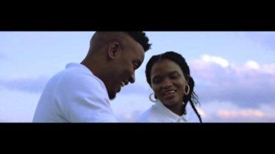 Sun-EL Musician & Ami Faku Into Ingawe Video Download