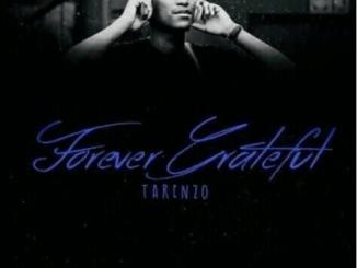 DOWNLOAD Tarenzo Bathathe God's Creation Mp3
