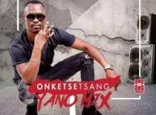 Thabz Le Madonga Onketsetsang (Yano Mix) Mp3 Download