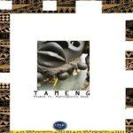 Thamza & Mahlogonolo Deep – Tameng