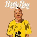 EP: Vigro Deep – Road 2 Baby Boy III