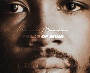Wandile Mbambeni Peace of Mind Mp3 Download