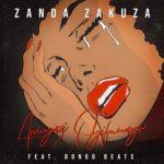 Zanda Zakuza – Awuyazi Oyifunayo Ft. Bongo Beats
