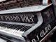 Doc Shebeleza – Gets Getsa (DJ Cleo Amapiano Remix)