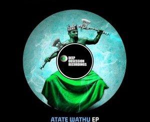 8nine Muzique Atate Wathu Ep Zip Download