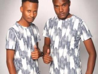 DOWNLOAD Afro Brotherz Kulula (Original Mix) Mp3