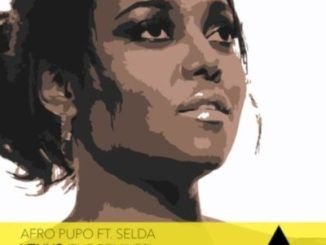 DOWNLOAD Afro Pupo, Selda Venus (The Remixes) Mp3