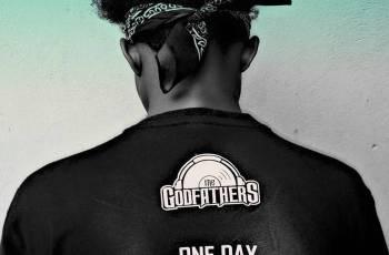 Afro Warriors ft Toshi Uyankenteza (Buddynice's Redemial Mix) Mp3 Download