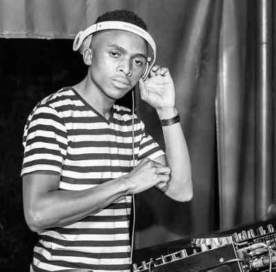 DOWNLOAD BitterSoul Asambe Solala Ft. Thato Skillz Mp3