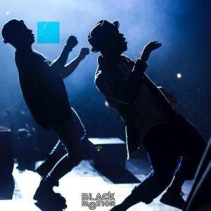 Black Motion & Caiiro Trap & Loss (Original Mix) ft. Nokwazi Mp3 Download