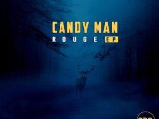 DOWNLOAD Candy Man Teach Me (Original Mix) Ft. Maya Mp3