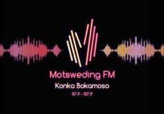 DJ Ace Motsweding FM (Afro House Mix) Mp3 Download