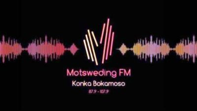 DJ Ace Motsweding FM (Afro House Mix) Mp3 Download