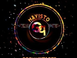 DJ Cross, Mavisto Usenzanii & Muteo Usenzanii Lo Mp3 Download