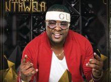 DJ Sumbody 4 The Kulture ft. Busiswa & Mdu Masilela Mp3 Download