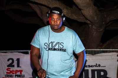 DOWNLOAD DJThabSoul & Sjavas Da Deejay Aiy'Suka (bassdropMix) Mp3