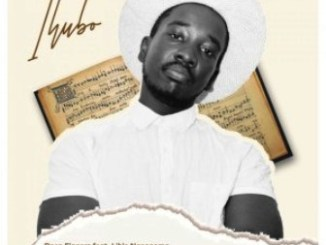 Deep Fingerz Ihubo (Space Network Vocal Dub) Mp3 Download