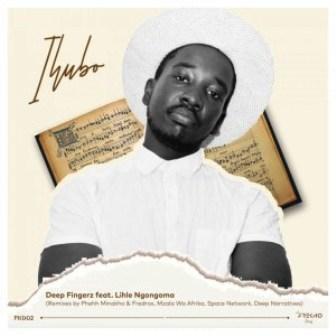 Deep Fingerz Ihubo (Deep Narratives Remix) Mp3 Download