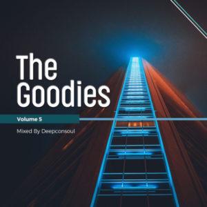 Deepconsoul & SoulVista Soul Searching Mp3 Download