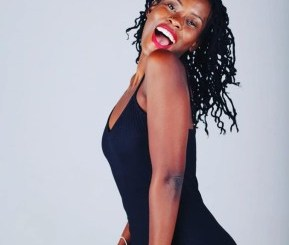 DjPrie Nkosazana feat. Majojo Mongo Mp3 Download