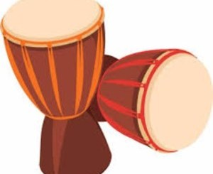 Dlala Chass African Drums Mp3 Download