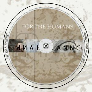 Phanno For The Humans Ep Download