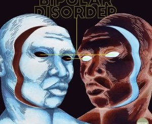 Guy Gibbons Bipolar Disorder EP Zip Download