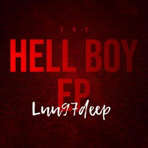 Download Luu97deep Hell Boy Ep Zip