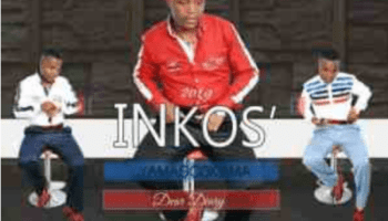 Download Album Inkosi Yamagcokama Dear Dairy Zip Download