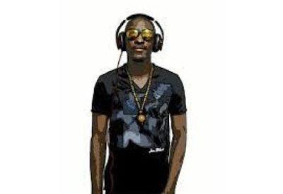 Ivan Afro5 Madara Tribe Mp3 Download