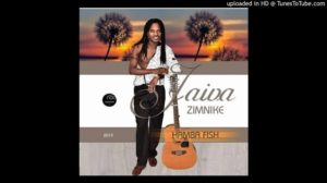 Jaiva Zimnike Sasicuph'ugunsu Mp3 Download