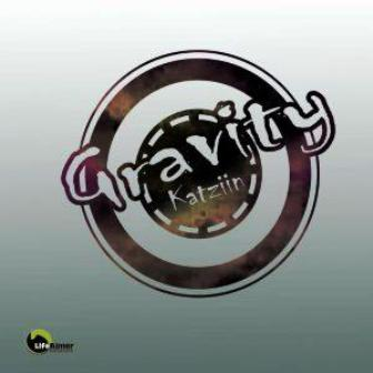 Katziin Gravity (Reloaded Mix) Mp3 Download