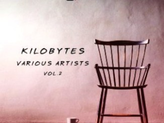 VA Kilobytes Various Artists, Vol. 2 Zip Download