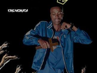 King Monada Di Number ft. DJ Tira & Mack Eaze Mp3 Download