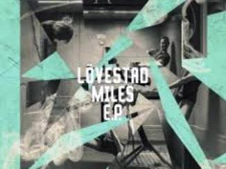Lövestad Miles (Jimpster Edit) Mp3 Download