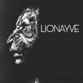 Lionayve Lion's Den EP Zip Download