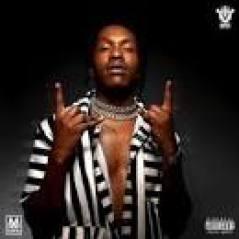Makwa Mshubhelo EP Zip Download