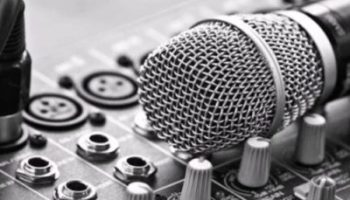 DOWNLOAD Mfr Souls & De Mthuda K Smith (Original Mix) Mp3