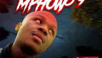 DOWNLOAD Mphow_69 Room 6ixty9ine Vol.4 Mix Mp3