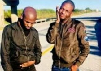 Mr Thela & Chustar KwaNtliziyo Ngise Mp3 Download