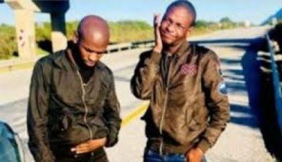 Mr Thela & Chustar KwaNtliziyo Ngise Mp3 Download