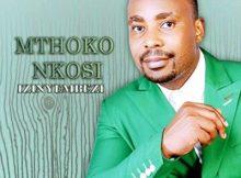 Download Liyeza Elakho Ithuba Mp3 Download