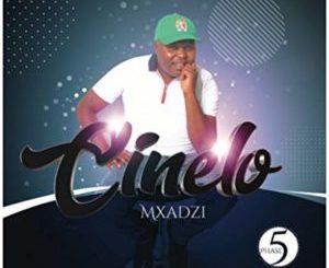 Mxadzi ft Hangalasa Kunga faa Noyi Mp3 Download